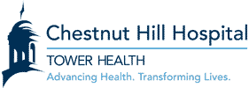Chestnut Hill Hospital